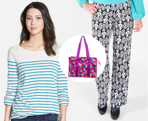 Mixing-Prints-For-Fall-01