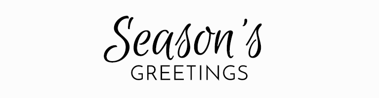 HolidayFonts_1