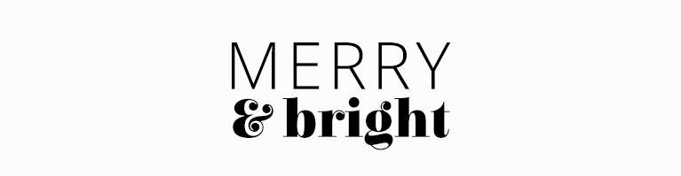 HolidayFonts_3