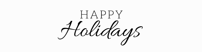 HolidayFonts_4