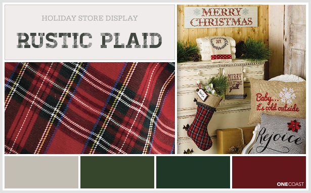 rustic-plaid