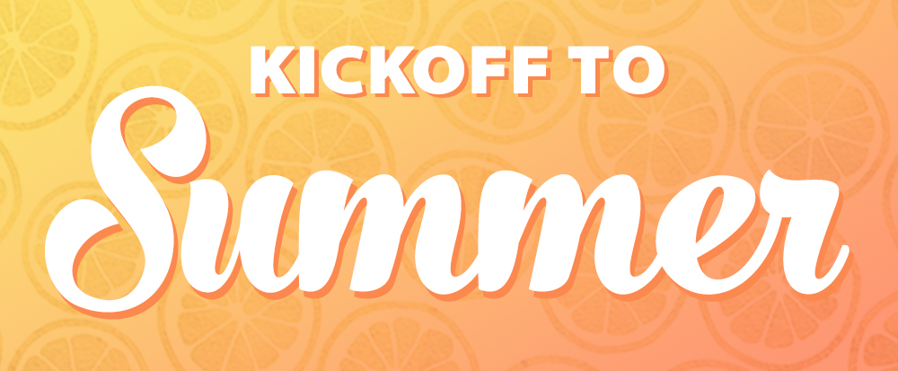 kickoff-summer-blog-header