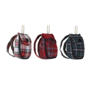 demdaco-plaid-backpack-ornaments